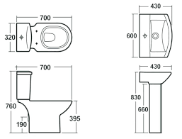 bathroom sink drain size bathroom sink drain pipe size design inspirations kitchen length bathroom sink pop up drain sizes