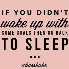 Boss Babe Quotes Discovered By §teքɦanie Cabrera Stunning Boss Babe Quotes