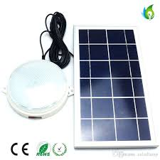 solar ceiling light solar ceiling light with remote control and optical sensor round shape for outdoor solar ceiling light