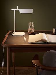 cool home office desks.  Desks DESKS Office Chairs On Cool Home Desks