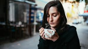 While some teas like chamomile are known for their relaxing properties, sometimes the side effects of drinking too much milk tea can also be anxiety. 6 Reasons You Re Sensitive To Caffeine And What To Have Instead Everyday Health