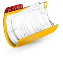 buy essays online mba essay com portfolio template professional look