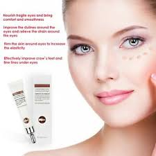 anti age eye cream cayman eye serum