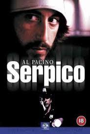 Frank Serpico (Al Pacino) è un ufficiale di polizia di New York, è bravo sul lavoro, è onesto ed è fiero della sua professione. Si accorgerà però che tutto ... - serpicobd9
