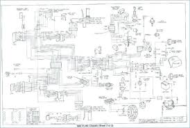 2006 harley davidson fatboy wiring diagram street bob dyna radio car 1993 fatboy wiring diagram medium size of 2006 harley softail wiring diagram davidson dyna ultra classic diagrams and schematics of