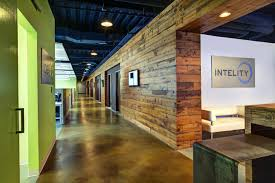 office feature wall. Office Reception Feature Wall Colours Ideas: Full Size R