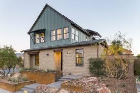 Responsive-Home-millennials-contemporary-farmhouse-1 ...