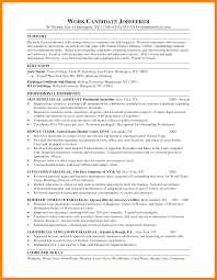 Candidate Attorney Cover Letter Image Collections Cover Letter Ideas