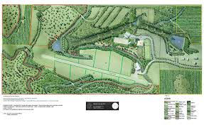Basic Permaculture Design Permaculture Design For Horses People Habitat