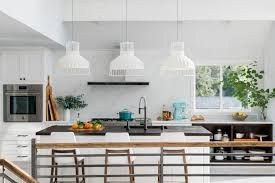 kitchen from dream home 2018
