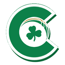 Boston Celtics Concepts Logo | Sports Logo History