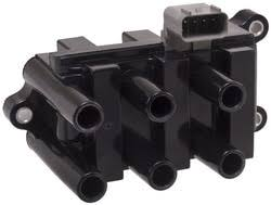 ignition coils o reilly auto parts masterpro ignition ignition coil