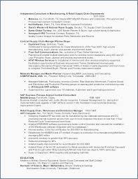 emt resume samples emt resume example awesome firefighter resume examples emt resume