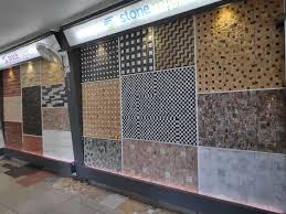 Kadappa Stone Flooring Designs Top Kadappa Stone Dealers In Marudarode Best Kadapa Stone