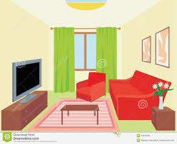 family room clipart. living room:top room clipart designs and colors modern fancy interior design family g