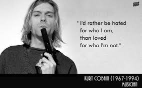 Beautiful Quotes By Famous People Best of 24 Quotes On Life By Famous People Who Died Young