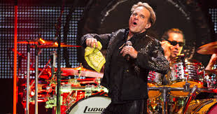 Image result for images of david lee roth and van halen