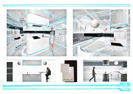 Design Presentation Boards Rome Fontanacountryinn Com