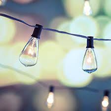 garden lights lowes. Outdoor Lighting Garden Lights Lowes U