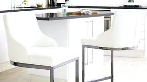 white leather bar stools white leather counter stools white leather counter stools bar set of futures