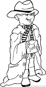 Small Picture Dress Up For Dad Coloring Page Free Fathers Day Coloring Pages