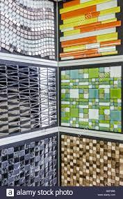 Tile Decor Store Florida Miami home improvement decor store glass ceramic tile 82