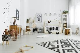 Marvelous While Most Traditional Nurseries Include A Crib When A Baby Or Toddler Is  Young, The Montessori Nursery Means Placing A Bed On The Floor.