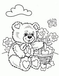 Crayola Adult Coloring Pages At Getdrawingscom Free For Personal