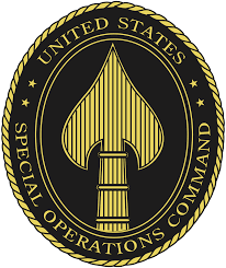 United States Special Operations Command Wikipedia