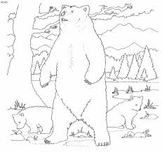 Small Picture Animals Coloring Pages Kids Portal For Parents Coloring Pages