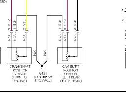 46 new 2002 hyundai santa fe fuse diagram createinteractions 2002 hyundai xg350 wiring diagram 2002 hyundai santa fe fuse diagram unique 2002 hyundai santa fe wiring diagram sensor sonata diagrams