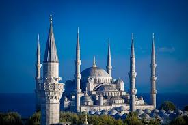 turkey country culture.  Turkey Turkish Culture Has Undergone A Huge Amount Of Change In The Last Century  It May Be Only Country That Contains Every Extreme Eastern And Western  Inside Turkey Country Culture F