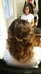 Balayage Hair Style 7 best balayage hair style images balayage hair 2581 by wearticles.com