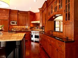 Plain Custom Kitchen Cabinet Makers We Employ Only The Most Highly Skilled To Design Ideas