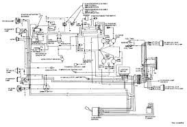bunker of doom 8 welcome m35 schematic diagram wiring diagram of the truck