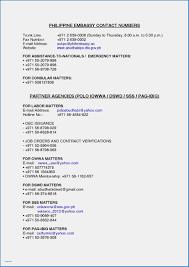 Ppi Claim Template Letter To Bank Fresh Format Order Sample Claim