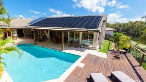jea is tweaking incentives to make homeowners more likely to own batteries for their solar panels