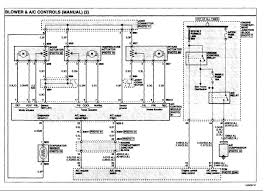hyundai sonata wiring diagram wiring diagram and hernes 2007 hyundai sonata radio wiring diagram auto