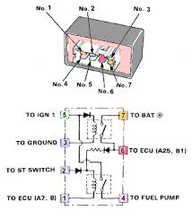 honda civic ecu wiring diagram wirdig honda prelude ecu wiring diagram get image about wiring diagram