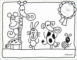 25 Printen Dora Friends Spelletjes Kleurplaat Mandala Kleurplaat