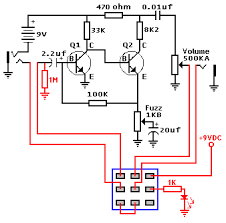 3pdt wiring schematic board wiring diagrams best fuzz central faqs vfd schematic diagram 3pdt wiring schematic board