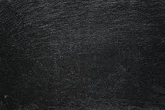 Wonderful Black Slate Texture Of Natural Rock Stock Photo Intended Decorating Ideas