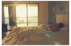 bedroom designing. Simple Designing Designing A Bedroom For Better Sleep Inside Bedroom