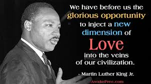 Martin Luther King Jr Quotes About Love Fascinating Powerful Martin Luther King Jr Quotes To Inspire Change Beyond MLK
