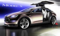 2018 honda rancher 420. beautiful rancher tesla model x reviews price photos and specs inside 2017  2018 honda rancher 420