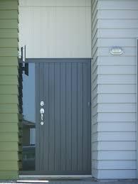 parkwood s front doors include three ranges aluminium powdercoated doors duramax composite and timber front doors
