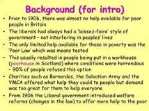 helping the needy we must help people in poverty essay poverty essay