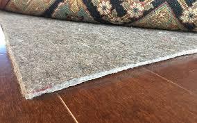 large size of waterproof rug pads for wood floors images l carpet runner vinyl non slip