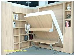 folding wall table wall folding table for laundry room wall table folding wall mounted folding dining folding wall table