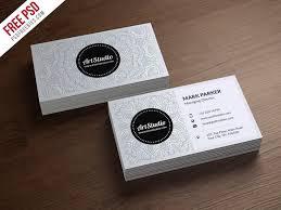 business card psd template business card template psd business card template psd free